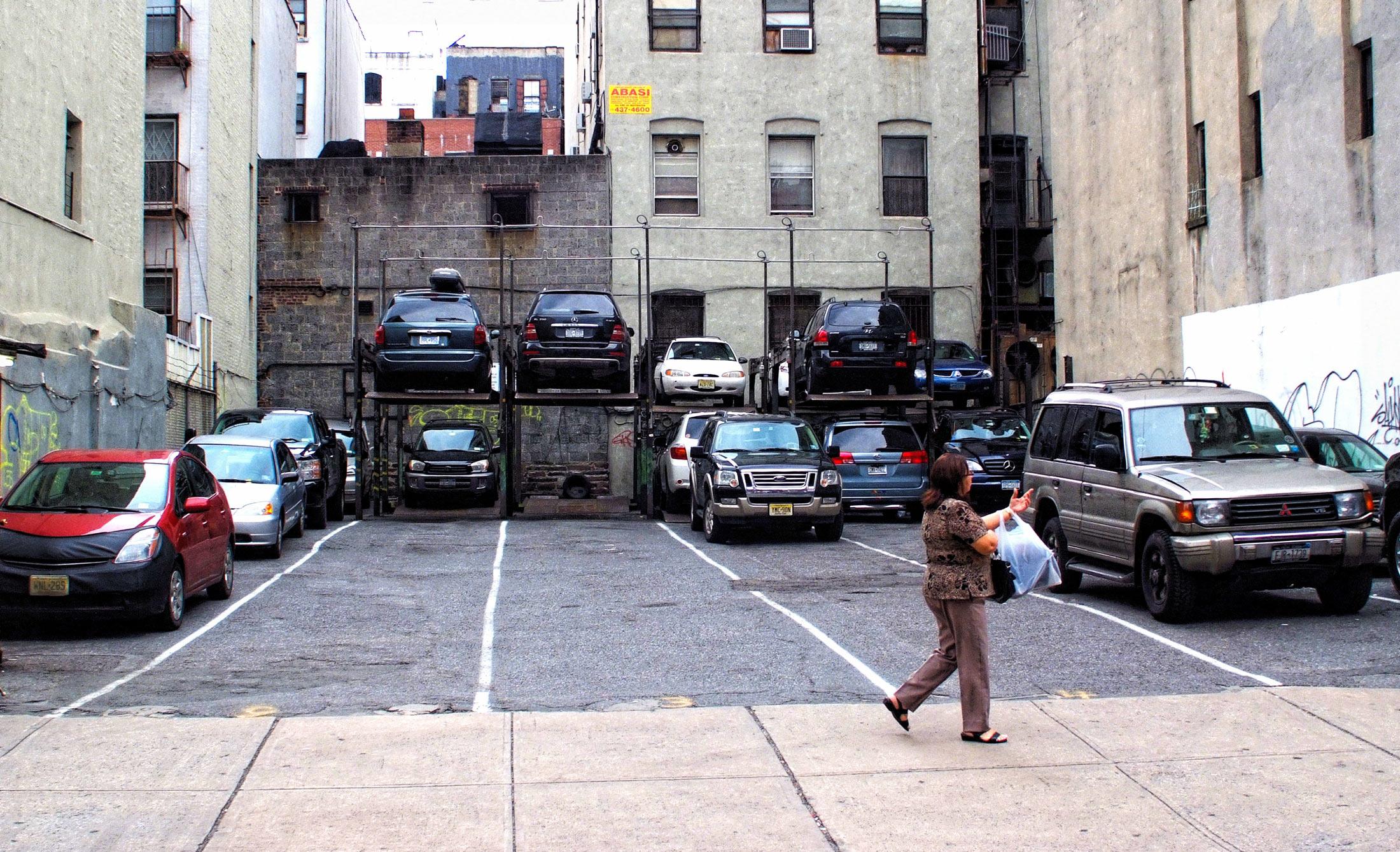 13-Car-park-